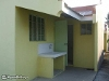 Picture 2br Bulacan Rowhouse in Ylang Homes