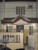Picture Block 22 lot 21 the istana i-a malagasang i...