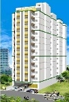 Picture Soligrande Residences Condo in Banilad Mandaue...