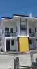 Picture Furnish Model House Corner lot at Lucena Homes