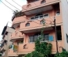 Picture 3 bedroom Apartment For Rent in Baguio City for...