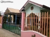 Picture Single Detached House in Cebu