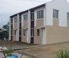 Picture 2 bedroom Townhouse For Sale in Taytay for...