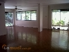 Picture House for rent with 600 m² and 4 bedrooms in...