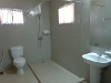 Picture Insular Village, Semi Furnished 2 Story House,...