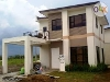 Picture House for Sale in Sto Tomas-Tanuan Border