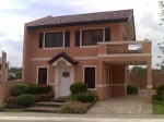 Picture Crown Asia House And Lot In Antipolo Maia Alta,...