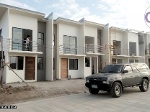 Picture Affordable Rent to Own House in Binangonan -...