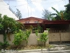 Picture House and Lot in Montalban Cortijos Subdivision