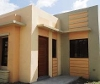 Picture House and Lot For Sale in Tanauan for ₱...