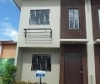 Picture 2 bedroom Townhouse For Sale in Calulut for ₱...