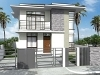 Picture 4 Bedrooms House for Sale in Talamban, Cebu...