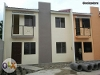 Picture Affordable Villa Plantana Townhouse in Talisay...