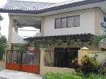 Picture 2-Storey House and Lot for Sale in Villa Emma...
