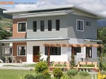 Picture 2 Storey House For Sale In Cebu City