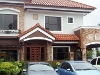 Picture Ayala Alabang Village Use And Lot With Attic For