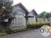 Picture Foreclosed House and lot Cabangan Camalig Albay