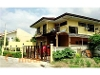 Picture 140sqm Floor, 234sqm Lot, Use And Lot,...