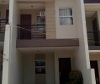 Picture 2 bedroom House and Lot For Sale in San Jose...
