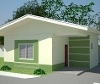 Picture 2 bedroom House and Lot For Sale in Bacolod...