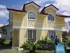 Picture Affordable house and lot in sta rosa heights...