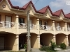 Picture 2 Bedroom Townhouse For Sale in Amber Homes