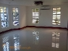 Picture House for rent with 500 m² and 4 bedrooms in...