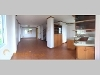 Picture House and Lot for rent in South Hills Labangon