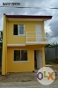 Picture For sale house in Montalban, Rizal New Ad!