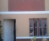 Picture House and Lot For Sale in Binan for ₱ 300,000...