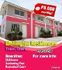 Picture Cheap Houses Rent to Own Wellington Tanza Thru...