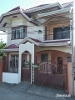 Picture House for rent in Dampas Tagbilaran 3 bedrooms...