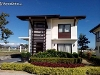 Picture 2brs house and Lot In Sta Rosa Laguna