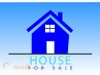 Picture House to buy with m² and bedrooms in Batangas,...