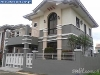 Picture Hous for rent at batangas city