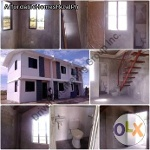 Picture Fiesta Casitas - Pagibig Rent to Own near...