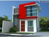 Picture House and Lot in Angono