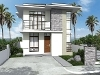 Picture 5 Bedrooms House for Sale in Talamban, Cebu...