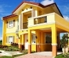 Picture 5 bedroom House and Lot For Sale in Llano for ₱...