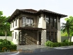 Picture House to buy with 284 m² and 4 bedrooms in...