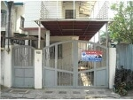 Picture House And Lot For Sale At Greenpark Village In...