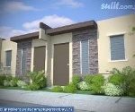 Picture 1 bedroom House and Lot For Sale in Tanza City...