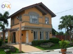 Picture 3 Bedroom Use And Lot Forin Cabuyao