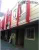 Picture Town house in donpepe sta mesa heights quezon city