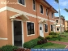 Picture Affordable Townhouse and Lot in Dasma Cavite...