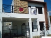 Picture Betterliving paranaque: house