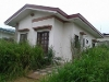 Picture Bungalow House for Sale Ready For Occupancy 240sqm