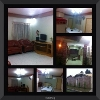 Picture Classy Bedspace for Ladies in Davao City