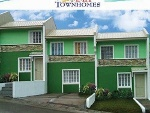 Picture Townhouse For Sale in Rizal