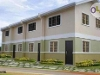 Picture For sale afordable 2 br townhouse in malagasang...